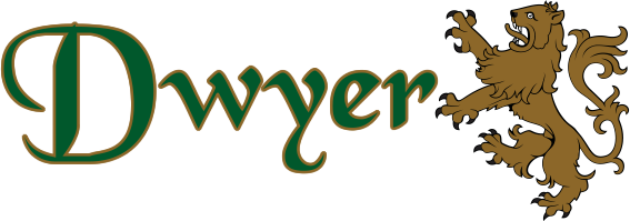 http://stlpainters.com/wp-content/uploads/2015/04/Dwyer-Custom-Painting-Logo-footer.fw_.png
