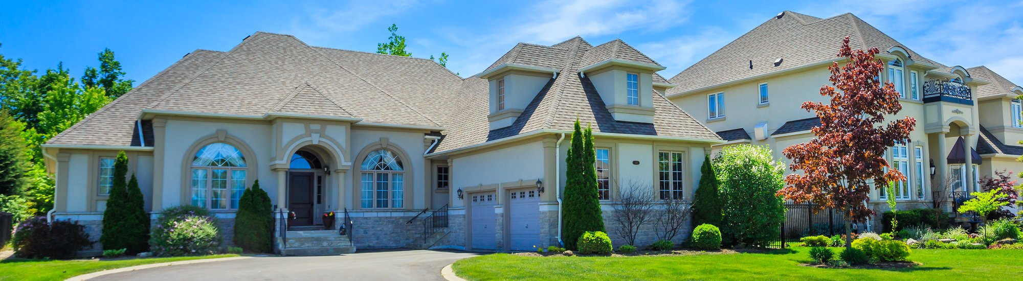 exterior-house-painting-stl